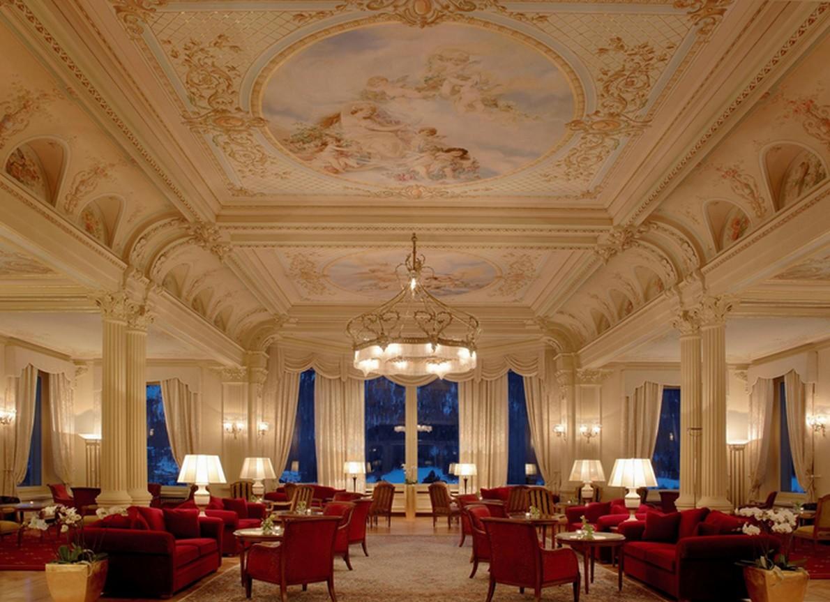 Il miglior hotel del mondo per gli utenti di TripAdvisor nel 2014