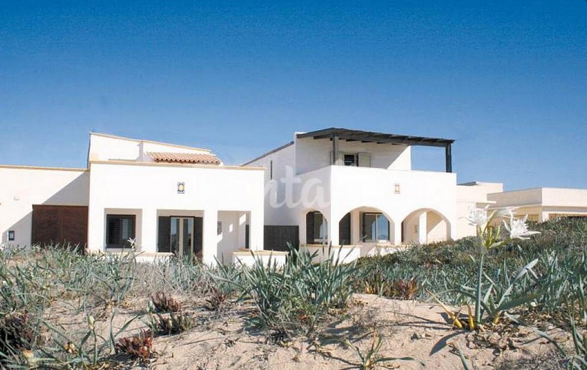Appartamento con vista sul mare a trapani fotogallery for Casein affitto