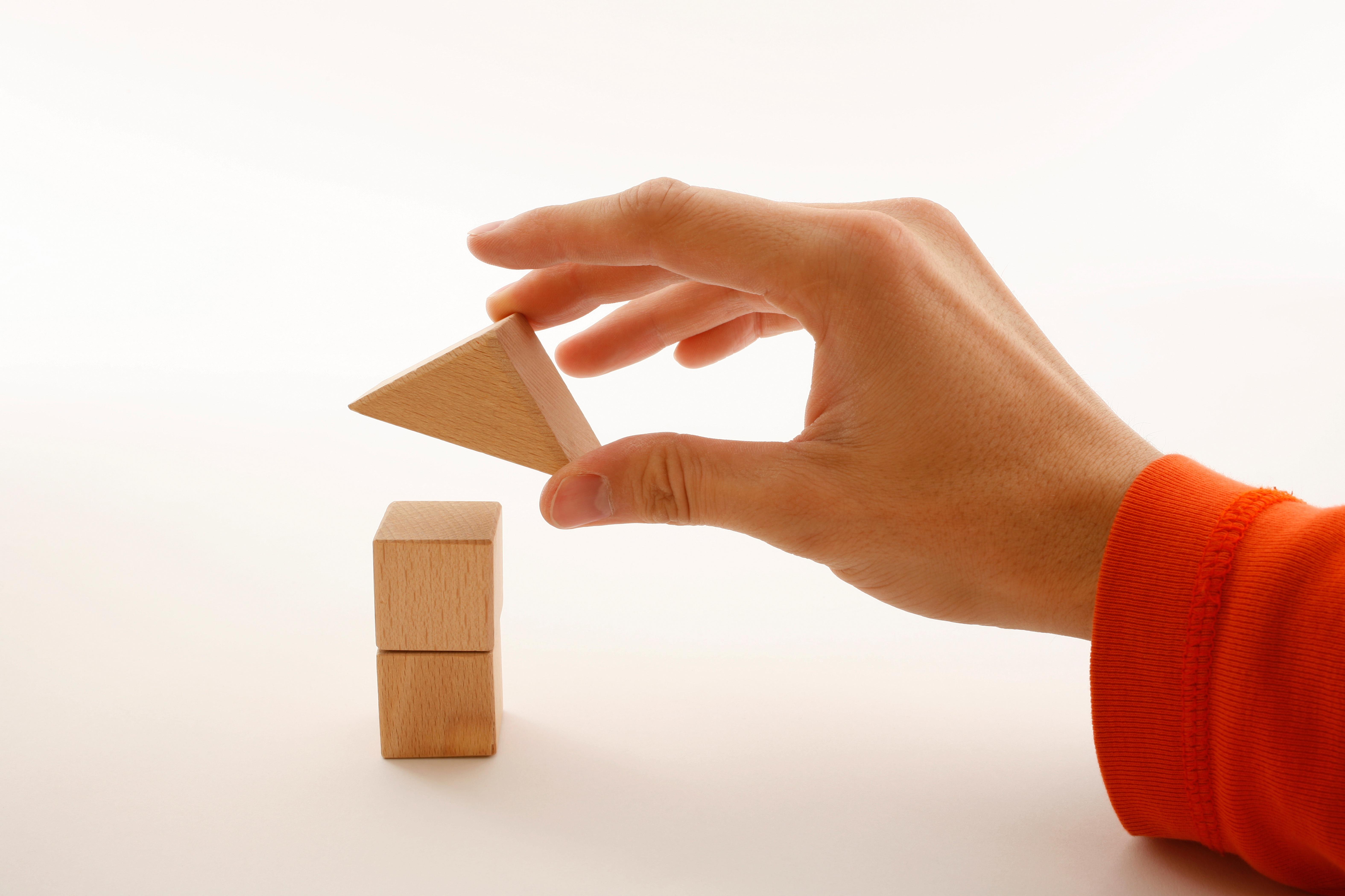 Mutui acquisto prima casa good mutui prima casa with - Condizioni per acquisto prima casa ...
