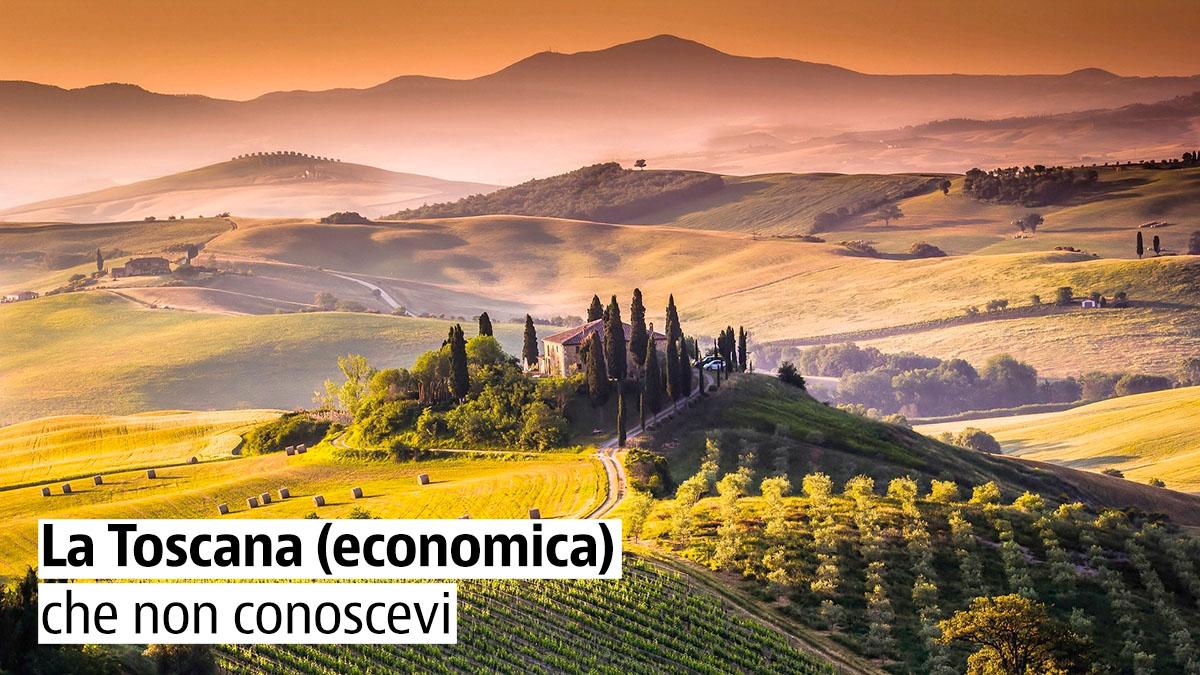 I fari pi belli d 39 italia idealista news for I telefoni piu belli
