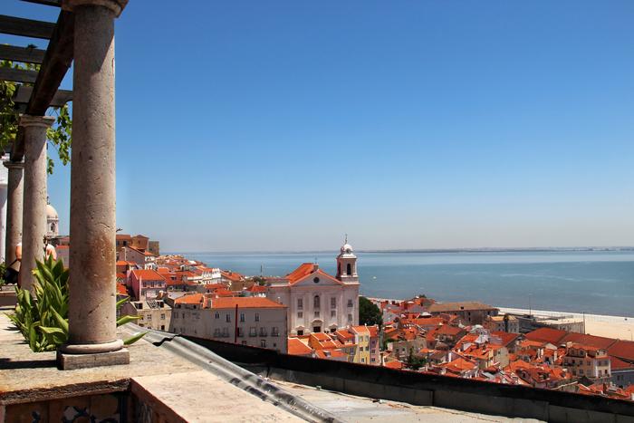 Lisbona, cosa vedere e cosa fare