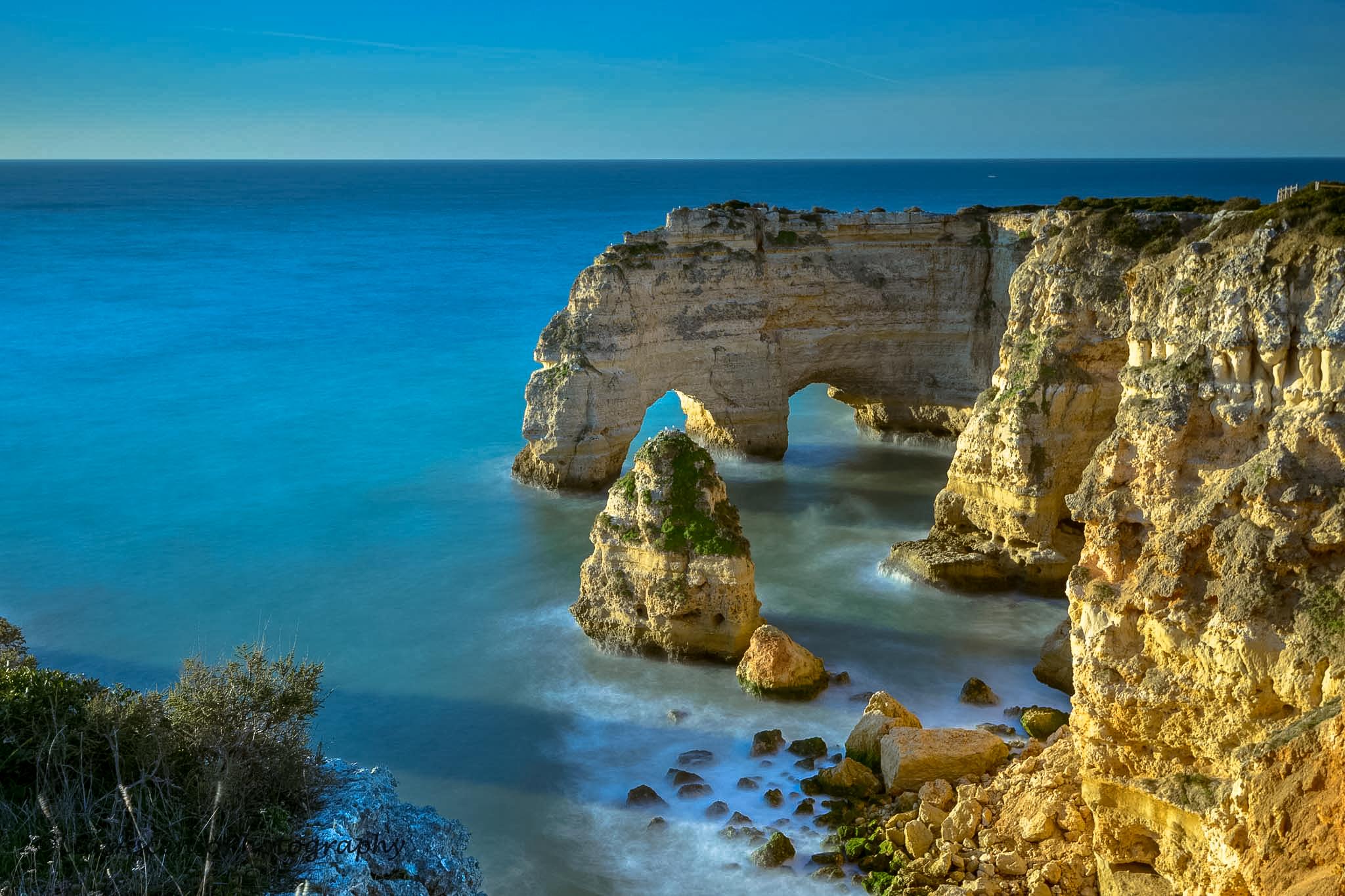 Algarve cosa vedere cosa fare idealista news - Piastrella scheggiata cosa fare ...