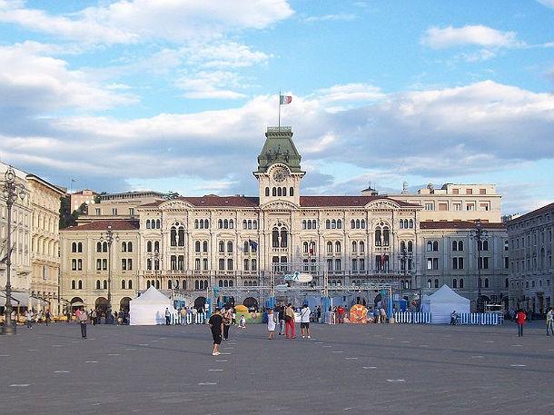 foto: jarba (wikimedia cc)