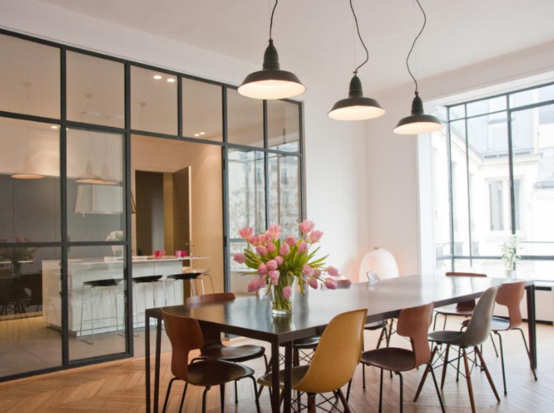 Arredare appartamento — idealista/news