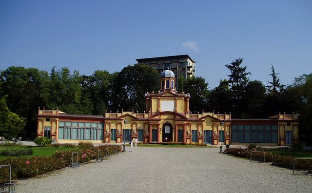 fonte: almare(wikimedia cc)