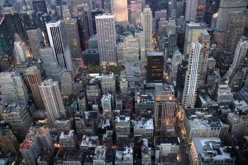 mercato immobiliare new york idealista news