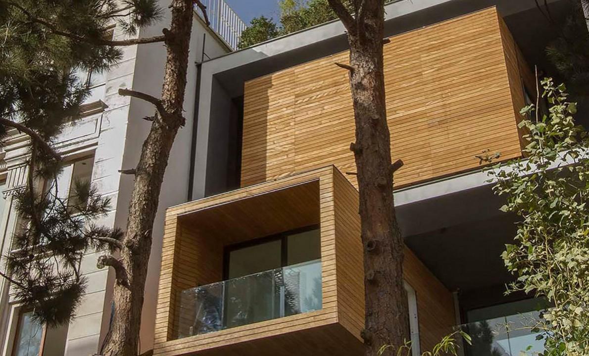 Ecco 10 modi ingegnosi per far s che una casa si muova for Modi convenienti per costruire una casa