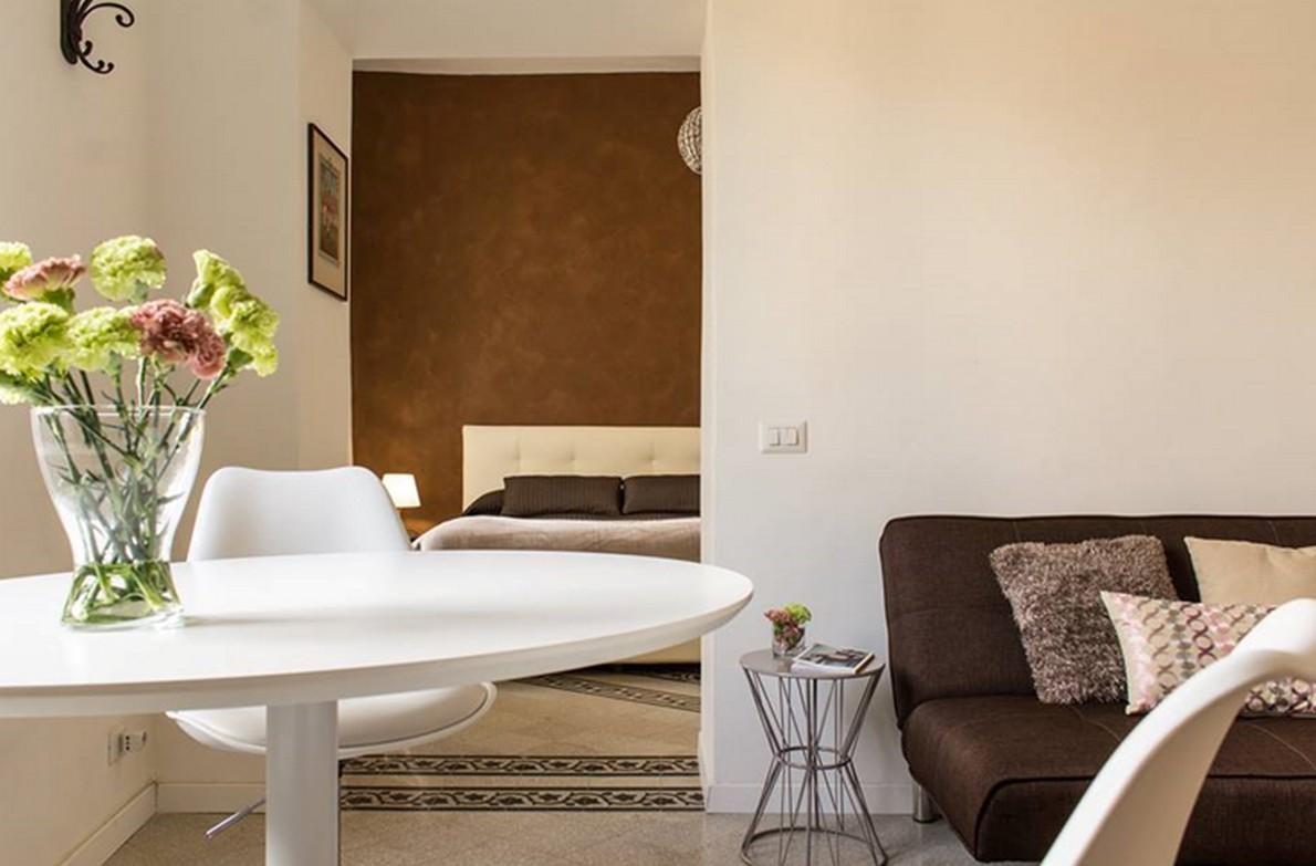 Come Svecchiare Una Casa come rinnovare il look della casa e integrare il classico