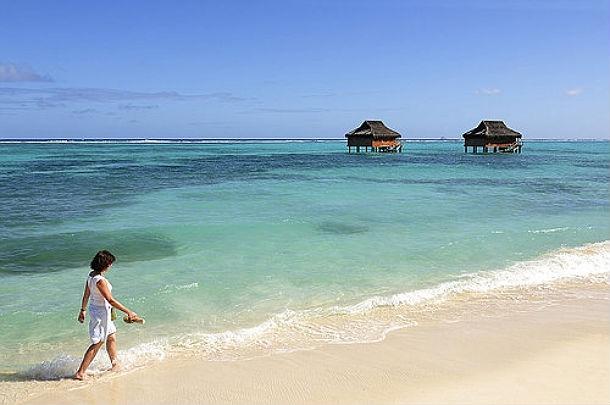 Contratto locazione transitorio delle case vacanze come - Contratto locazione casa vacanze ...