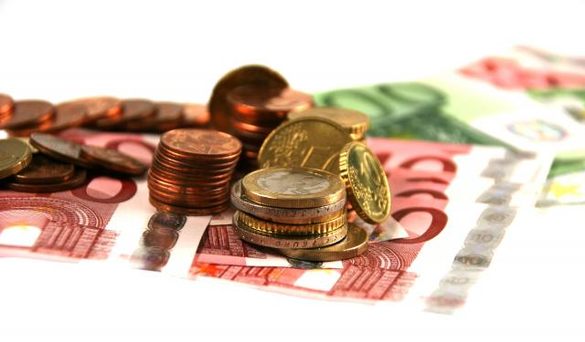 Mutui, Abi: tassi ai nuovi minimi storici, a giugno al 2,21%