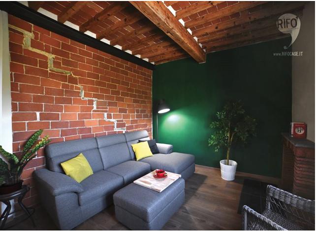 Colori per le stanze di casa: come dare nuova vita agli ambienti
