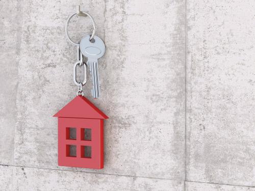 I documenti necessari quando si decide di vendere casa