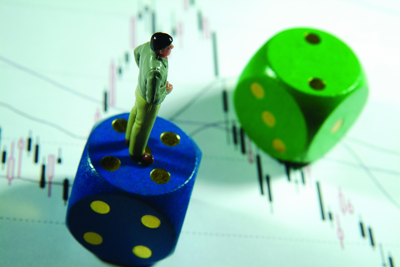 Banche: al palo prestiti a famiglie e imprese, aumentano le sofferenze nette