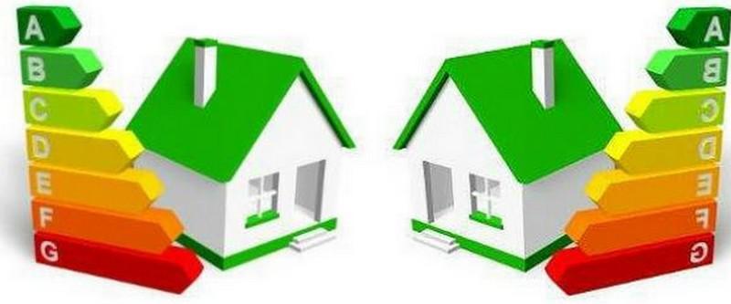 Certificazione energetica nei contratti di locazione e - Certificazione energetica e contratto di locazione ...