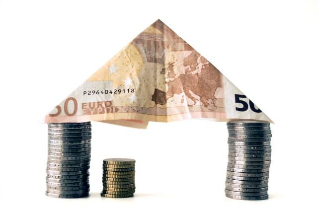 Abi: ad agosto tassi sui prestiti ai minimi storici sotto soglia 3%