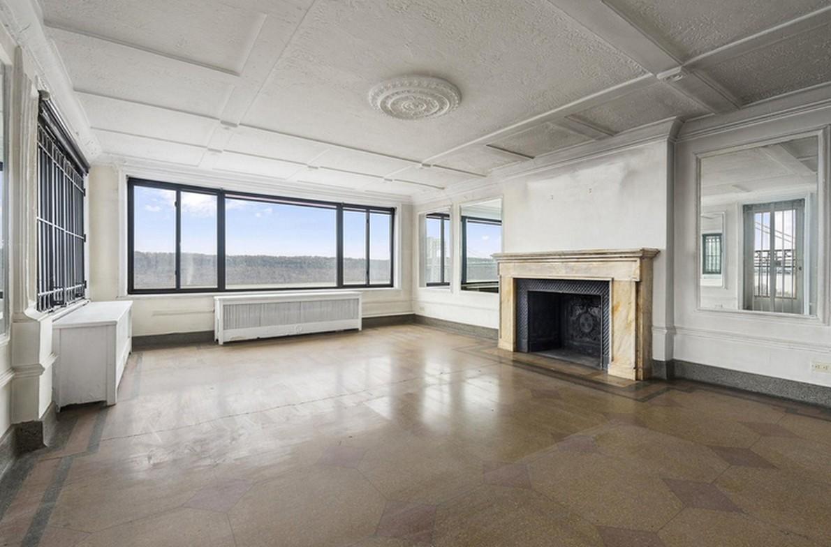 La casa pi singolare di new york in vendita per 4 7 for Piani casa sul tetto di bassa altezza