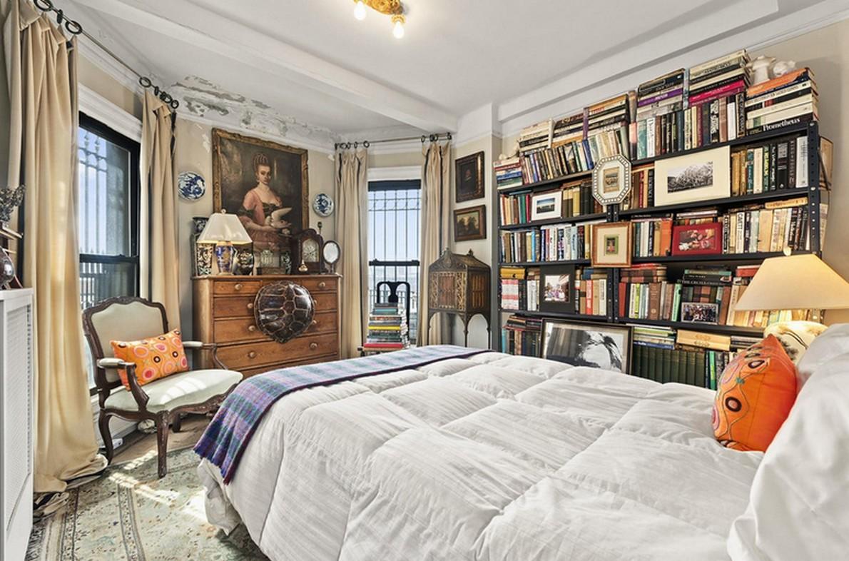 La casa pi singolare di new york in vendita per 4 7 for Casa a new york affitto