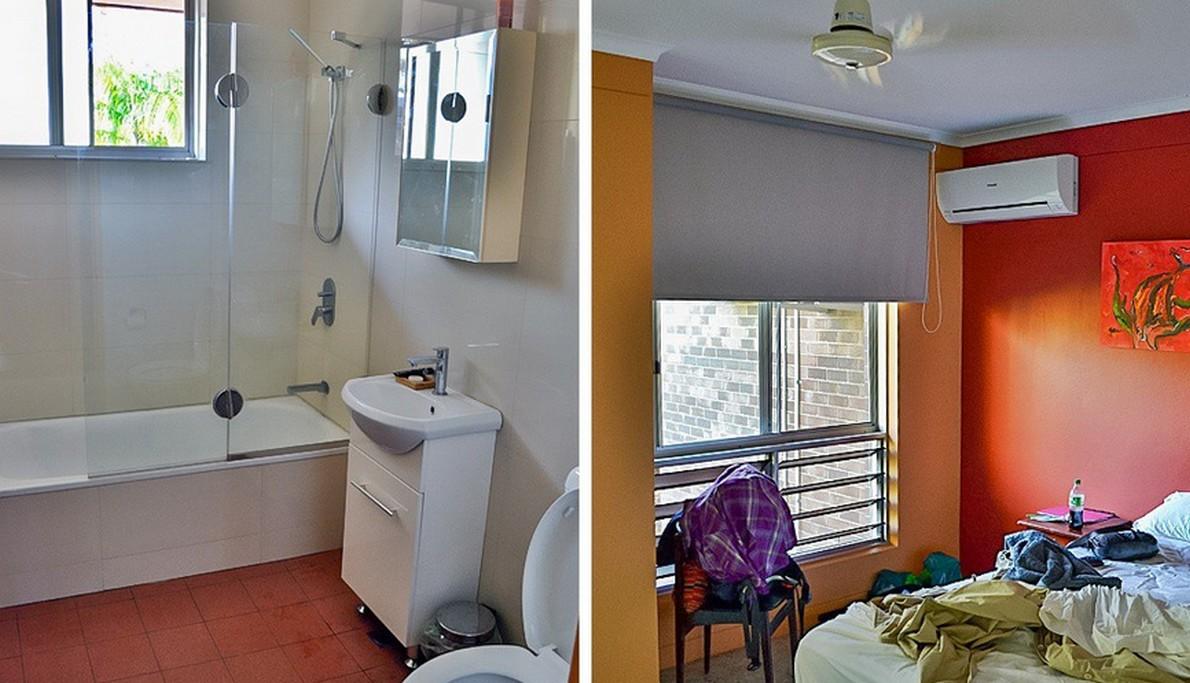 Case Tipiche Australiane : Dimmi dove vivi e ti dirò comè la tua casa: ecco le abitazioni