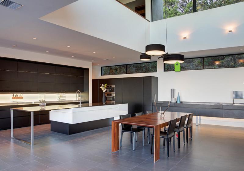 I vantaggi di una casa domotica idealista news for Domotica casa
