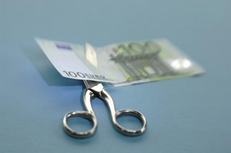 Agenzia delle entrate: 60mila lettere in arrivo ai contribuenti