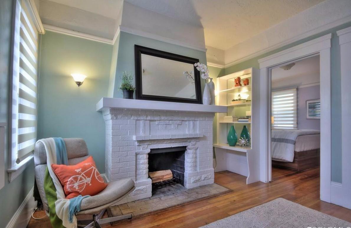 L'abitazione è in vendita a 649.000 dollari