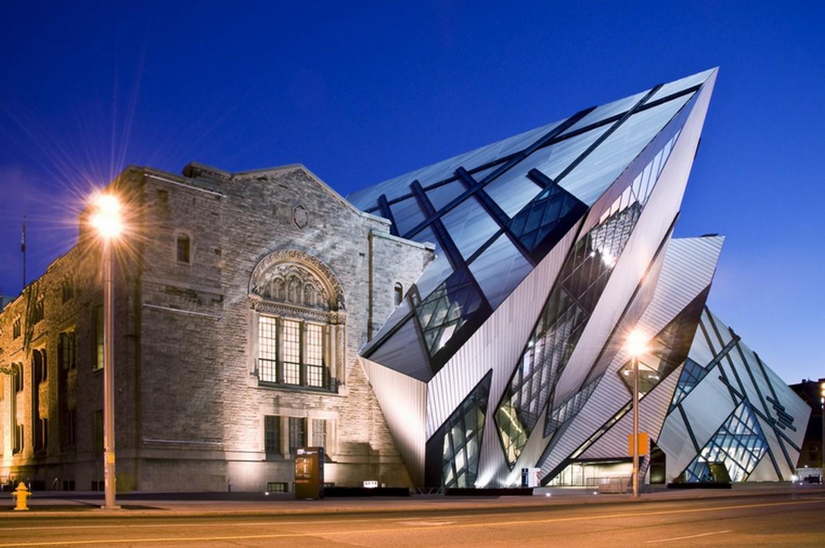 Risultati immagini per palazzi moderni architettonici