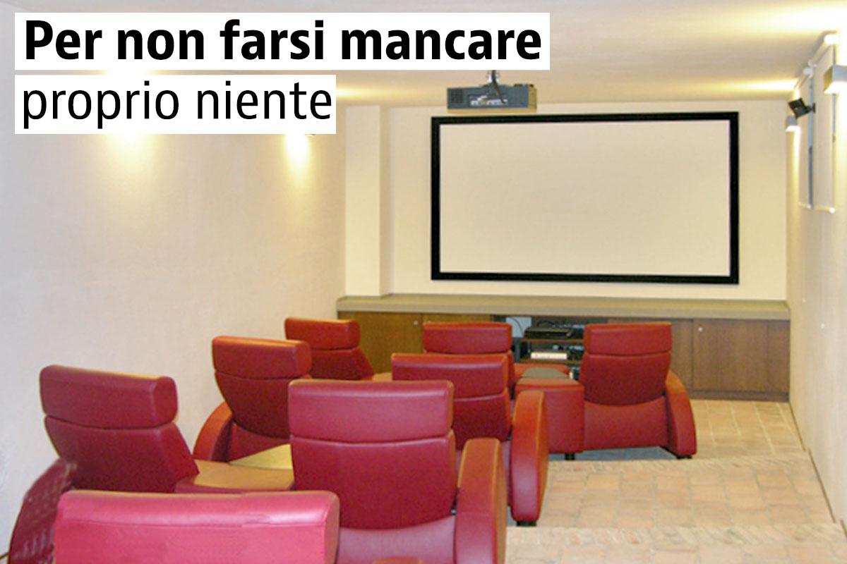 case particolari in vendita in italia idealista news