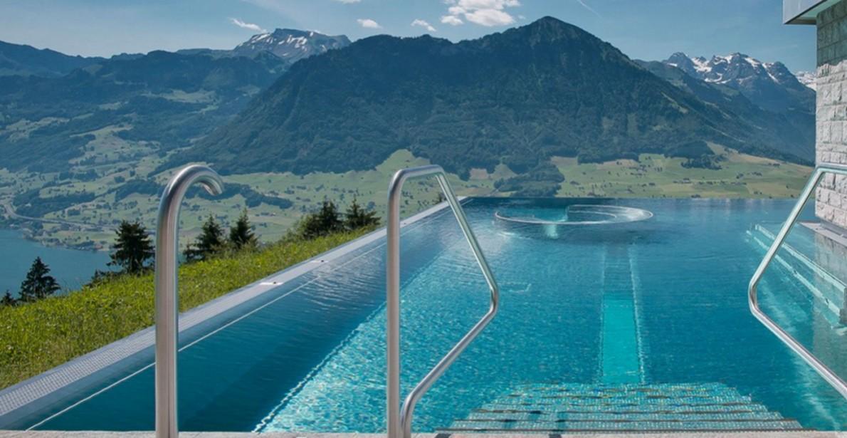 Oltre 130 milioni di persone vogliono fare il bagno qui for Bagno della piscina