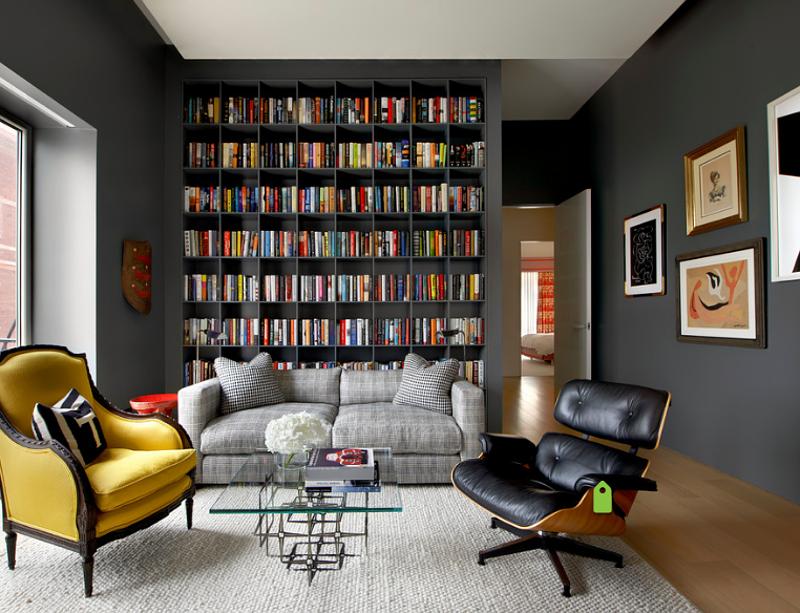 7 consigli utili per ristrutturare casa — idealista/news