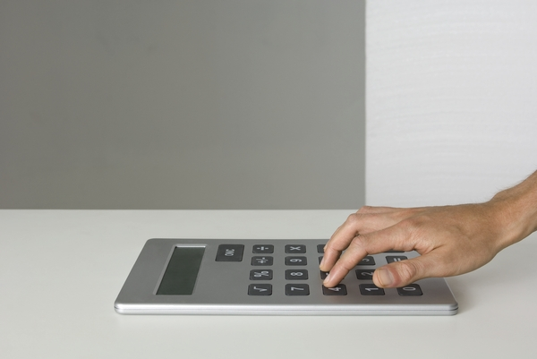 Agevolazioni fiscali prima casa l 39 agenzia delle entrate - Agenzia prima casa ...