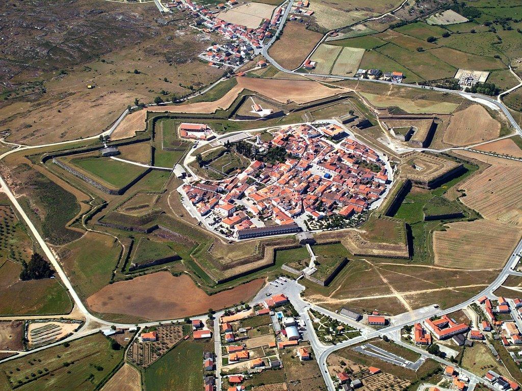 Almeida (Portogallo)