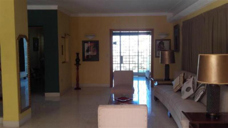Casa degli Ann' '50 (668 m2, 5 camere da letto e 5 bagni) - 750.000 dollari