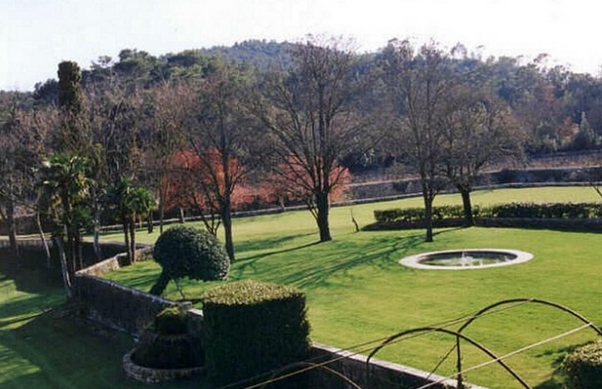 Château Miraval ora varrebbe 80 milioni di dollari / hookedonhouses