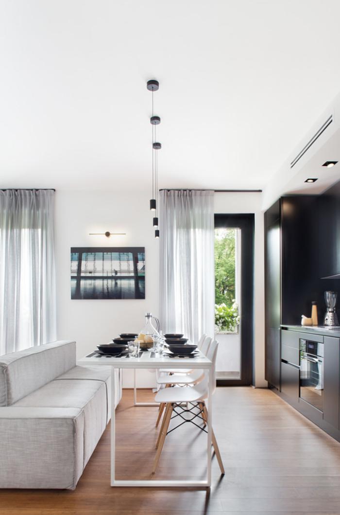 Come rinnovare casa con pochi soldi — idealista/news