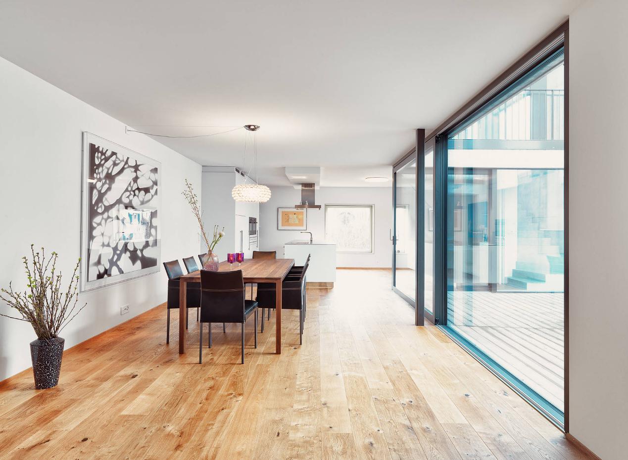 Come ristrutturare casa idealista news - Quanto costa un architetto per ristrutturare casa ...