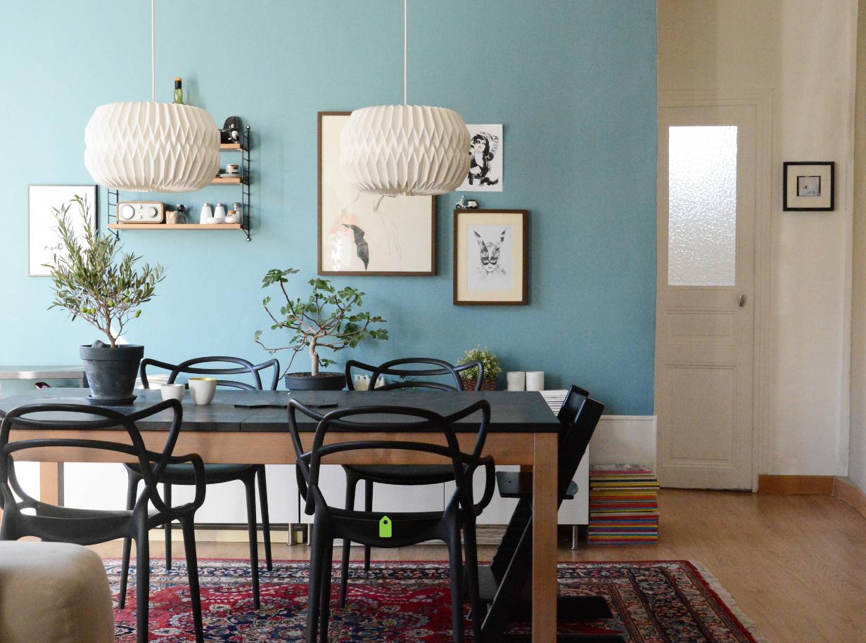 Casa a basso costo best sedie basso costo per designs low for Arredamento a basso costo online