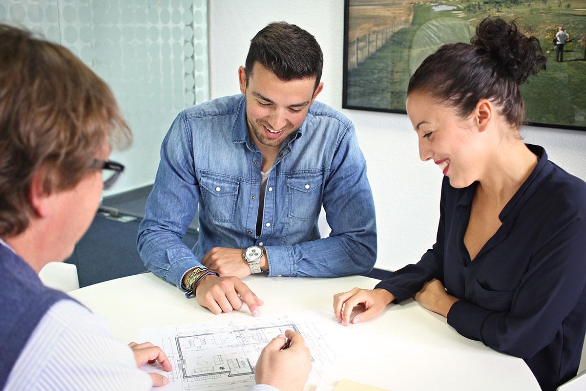 Come risparmiare per comprare casa sei consigli da tenere - Consigli acquisto casa ...
