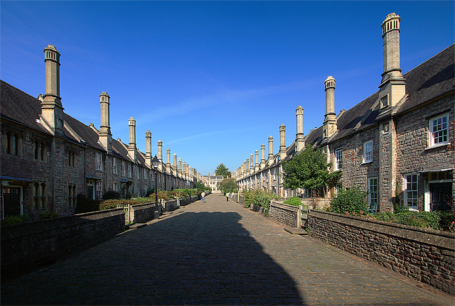 geograph.org.uk