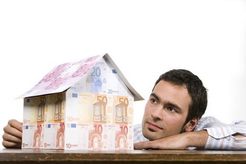 Imu prima casa residenza e dimora abituale idealista news - Residenza prima casa ...