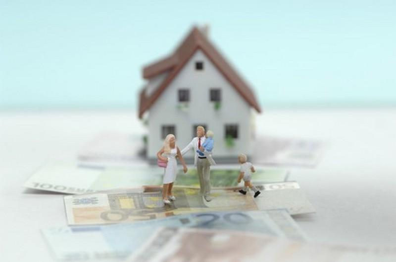 Agevolazioni acquisto prima casa come funziona la residenza dei coniugi idealista news - Agevolazione acquisto prima casa ...