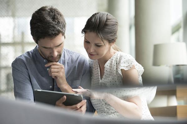 Bonus mobili giovani coppie addio niente proroga nel 2017 for Bonus mobili giovani coppie