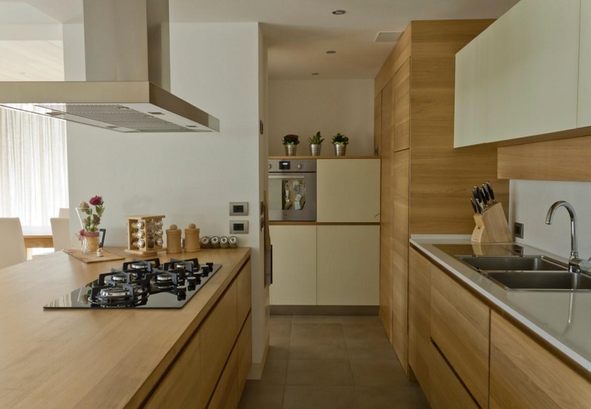 Case prefabbricate in legno tutto quello che c 39 da sapere for Grandi planimetrie per le case