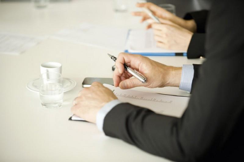Voluntary disclosure bis: arriva il nuovo modello