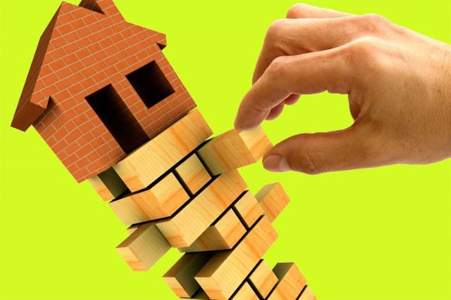 Affitto esiste un canone di locazione massimo - Contratto locazione casa vacanze ...