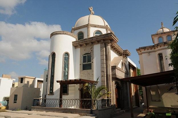 Non semplici cappelle, ma spettacolari mausolei