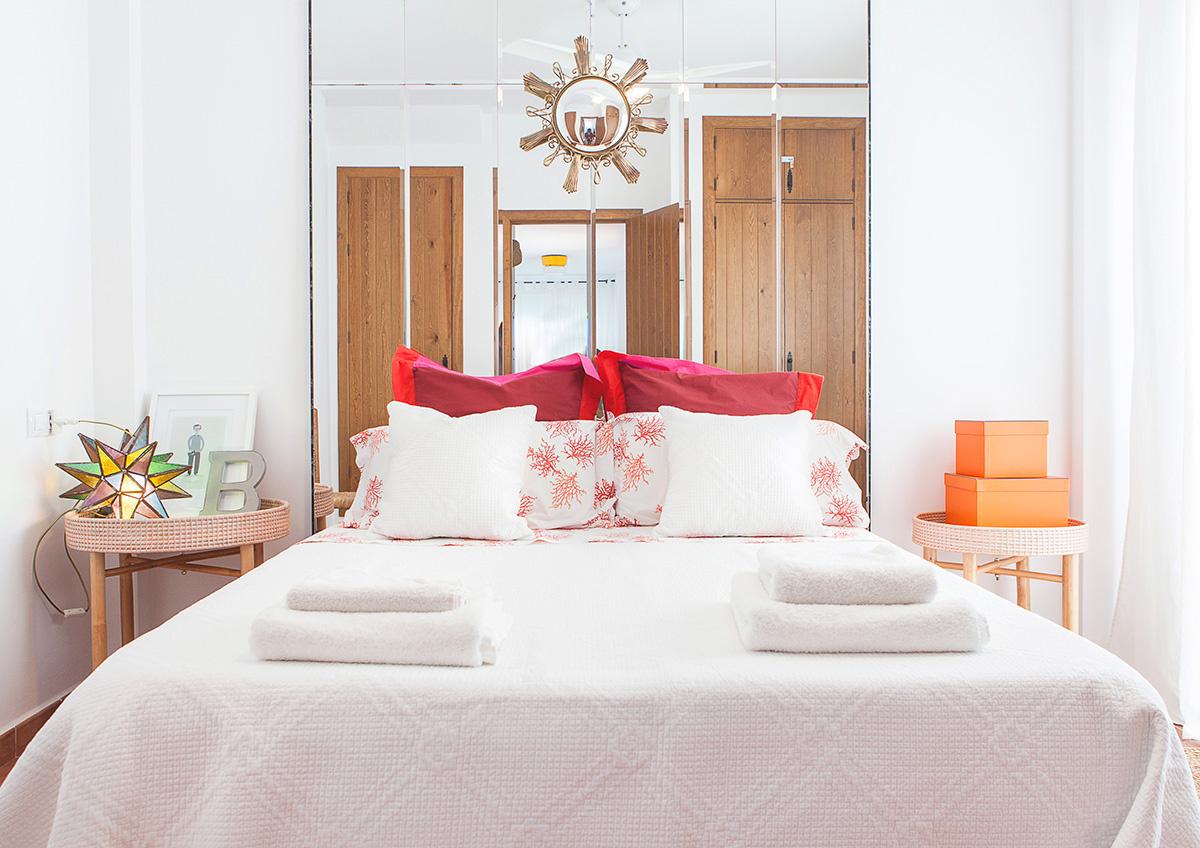 Il giorno di san valentino 20 idee per dare un tocco sexy - Spalliera del letto ...