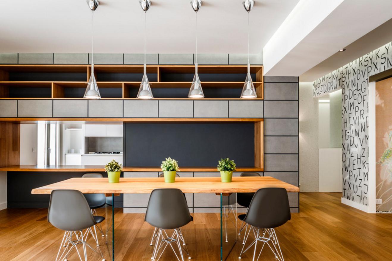 Quanto costa un architetto per casa condomini architetti - Quanto costa un architetto per ristrutturare casa ...