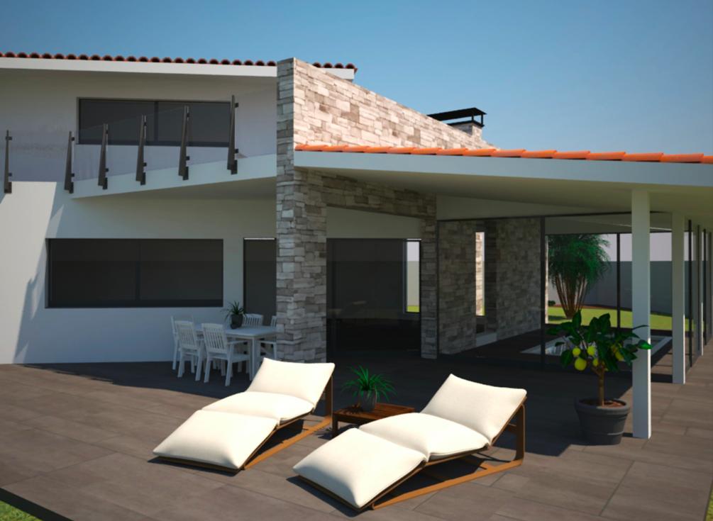 Come progettare una casa ecosostenibile idealista news for Progettare una casa