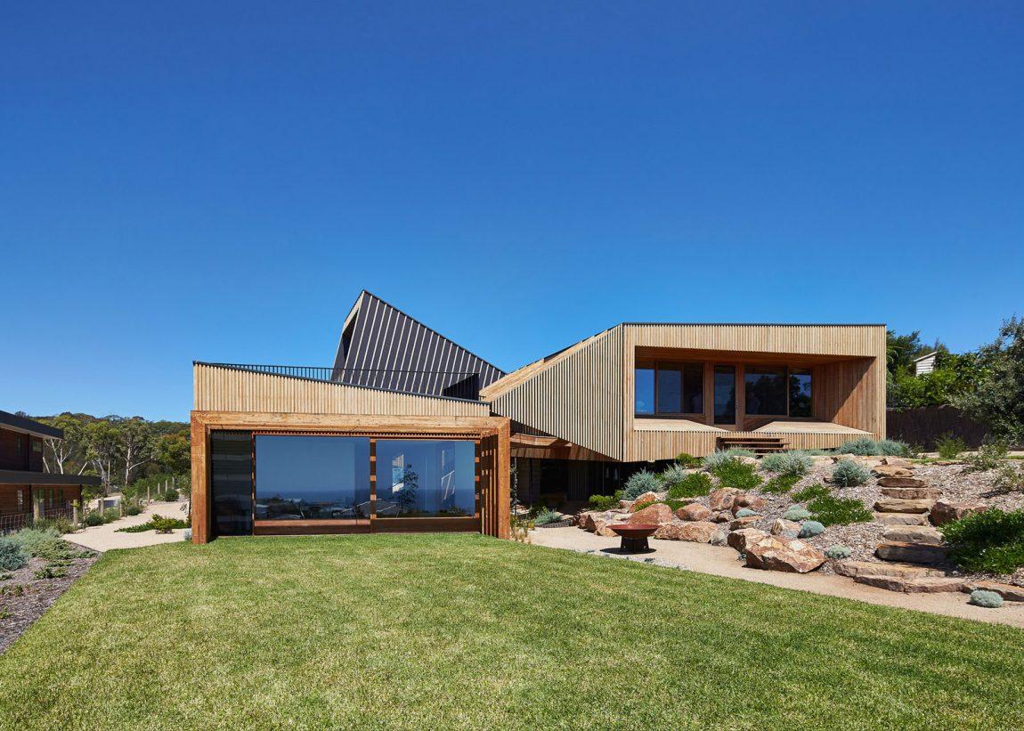 BKK Architects