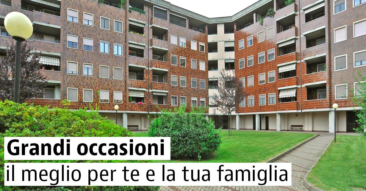 Le case pi economiche fronte mare in puglia e sardegna for Grandi case a buon mercato